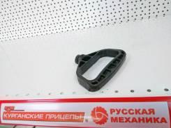 Рукоятка ручного стартера 110501089 для снегохода Буран