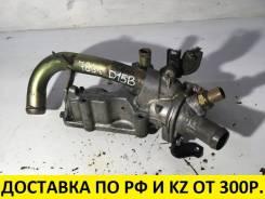 Корпус термостата Honda Civic EU1 D15B Vtec T7864
