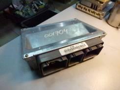Блок управления ДВС Ford Explorer 4.6