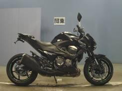 Kawasaki Z 800. 800куб. см., исправен, птс, без пробега. Под заказ