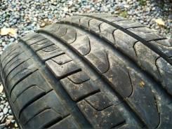 Pirelli Cinturato P7, 225/45R18