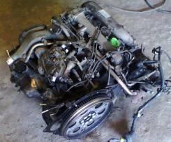 Двигатель 3СТЕ по запчастям