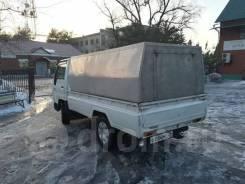 Перевозки. грузовик. грузовое такси. перевозка грузов.