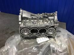 Двигатель, двс, блок цилиндров в сборе 1AZ-FE, Toyota Camry