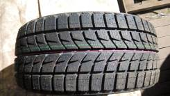 Bridgestone Blizzak WS-60, 245/40 R17