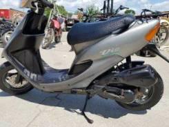 Honda Dio AF35 ZX, 2003