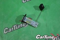 Датчик уровня топлива. Toyota Aristo, JZS161 2JZGTE