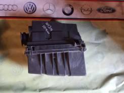 Корпус воздушного фильтра Mercedes E класс (W124) 104м