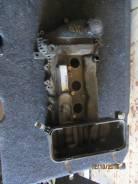 Клапанная крышка на Toyota