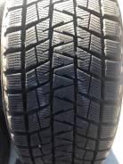 Bridgestone Blizzak DM-V1. Зимние, 2012 год, 5%