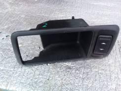 Кнопка стеклоподъемника Ford Focus 2, левая задняя