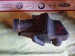 Корпус воздушного фильтра. BMW 5-Series, E39 M52B20, M52B25, M52B28, M54B22, M54B25
