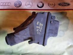 Корпус воздушного фильтра. BMW 5-Series, E39 M52B25, M52B28
