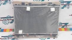 Радиатор Toyota TOWN ACE NOAH / LITE ACE SR4 / 5# 3S-FE 96-07