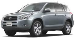 Пружина подвески. Toyota RAV4, ACA31, ACA30, ACA31W, ACA33, ACA36, ACA36W, ACA38, ALA35, ASA38, GSA33, GSA38, ZSA30, ZSA35 1AZFE, 2ADFTV, 2ARFE, 2AZFE...