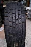 Michelin Pilot, 235/60R16 100H