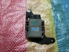 Коммутатор игнитор Soarer JZZ31 2JZ-GE 89621-26010