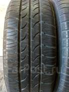 Kingstar Road Fit SK70, 175/65 R14