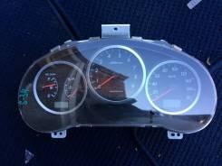 Спидометр Subaru Impreza WRX STI GDA ++