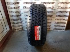 Bridgestone Blizzak DM-V2, 275/50 R22 111Т