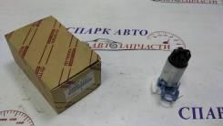 Топливный насос электрический 2AZ-FE, 3RZ-FE, 2TR-FE