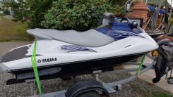 Гидроцикл Yamaha WaveRunner VX Sport 2012