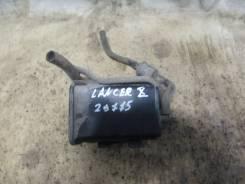 Абсорбер (фильтр угольный) Mitsubishi Lancer (CX, CY) 2007>; Galant