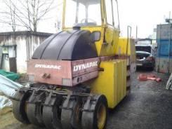 Dynapac CP132, 1997
