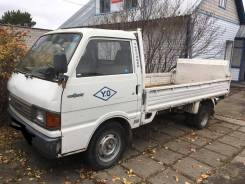 Mazda Bongo Brawny. Продам грузовик Mazda Bongo Browny, 2 000куб. см., 1 500кг., 4x2