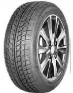 Новые зимние шины 255/45/18 KETER KN-986 XL V, 255/45 D18
