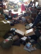 Поиск покупка и доставка товаров из Китая