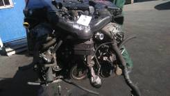 Двигатель LEXUS LS460, USF40, 1URFSE, 074-0042189