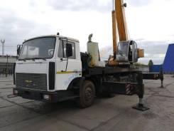 Ивановец КС-6476. Продается автокран , 10 000куб. см., 34,00м.