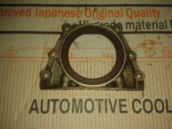 Крышка коленвала. Mitsubishi: Toppo BJ Wide, Toppo BJ, Pajero Mini, Minica, Minica Toppo, Town Box, Town Box Wide, Minicab, Bravo 4A30