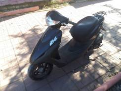 Honda Dio af 56 Z4 без пробега по РФ в разбор!