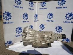 АКПП Kia Bongo III D4CB 2.5л Евро 5 2012- 2WD 45000-4C805 Контрактная