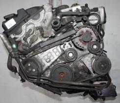 Двигатель BMW N42B18AB 1.8 литра 3-Series E46