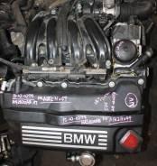 Двигатель BMW N42B20AB N42B20 2 литра BMW 3-Series E46