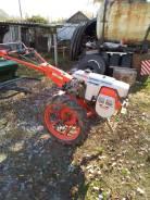 Kubota T702