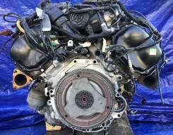 Двигатель BKH для Ауди А6 05-06