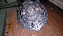 Вентилятор мотор печки дайхатсу YRV