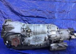 АКПП HLK для Ауди А6 2005 3,2л Quattro