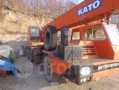 Куплю запчасти на автокран Kato NK-200S-IIIS