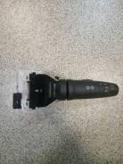 Переключатель света Nissan Note E11 OEM:25540-CT00E