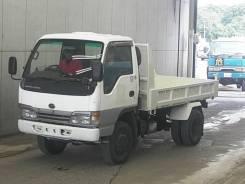 Nissan Diesel Condor, 1999