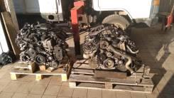 Двигатель в сборе. Mercedes-Benz S-Class, W221 M272E35, M272KE35, M272, E35, M272E30, M272KE30