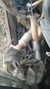 Продаю гофру глушителя для Toyota Vista, Camry, Corona, CV-40,3C,1996г