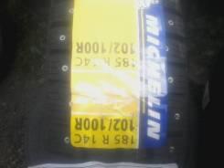 Michelin, 185 R14 C