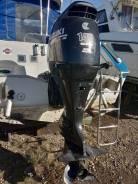 Подготовка лодочных моторов и катеров к сезону.