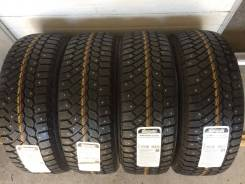 Gislaved Nord Frost 200, 235/45 R17